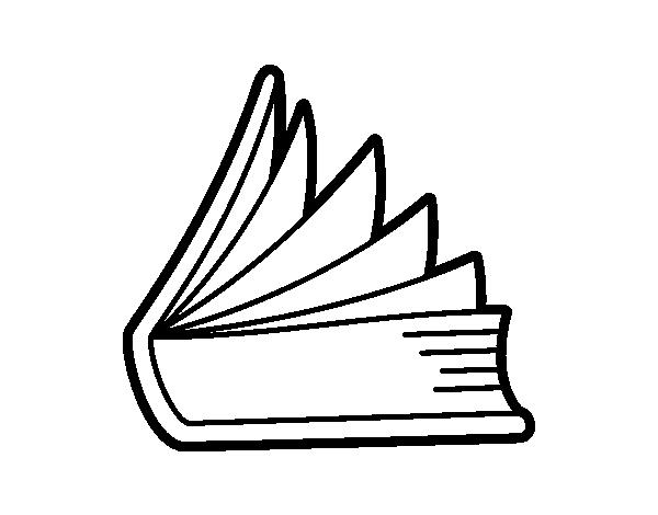 De Que Color Es Tu Paracaidas Libro Pdf Gratuito