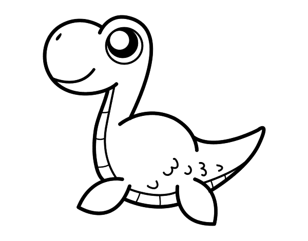 Loch Ness Monster Coloring Book Coloring Pages Loch Ness Coloring Pages