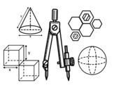 Dibujo de Technical drawing