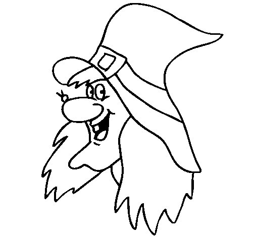 halloween witches coloring pages free halloween coloring pages