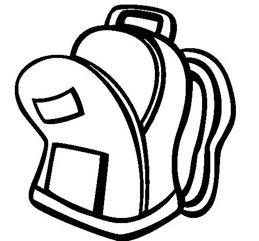 School bag II