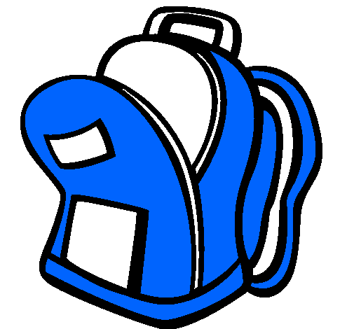 school bag coloring pages - colored page school bag ii painted by lenhi05
