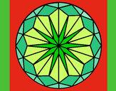 201201/mandala-42-mandalas-painted-by-fefi-79213_163.jpg