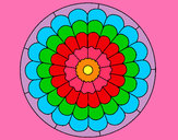 201212/mandala-23-mandalas-painted-by-aliana-79281_163.jpg