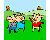 201216/three-little-pigs-5-tales-and-legends-three-little-pigs-painted-by-mateqila-79301_163.jpg