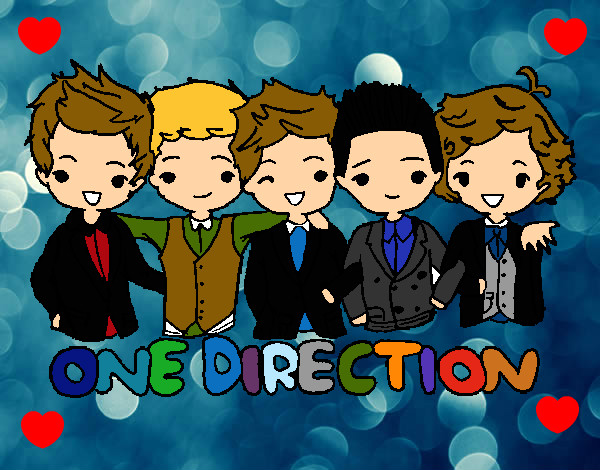 ONE DIRECTION ROCK!!!!!!!!!!!!!!!!!!!!!!!!!