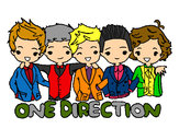 201247/one-direction-users-coloring-pages-painted-by-siurkstute-79816_163.jpg