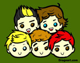 201313/one-direction-2-users-coloring-pages-painted-by-missy-80654_163.jpg