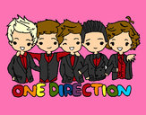 201316/one-direction-users-coloring-pages-painted-by-skw01-80692_163.jpg