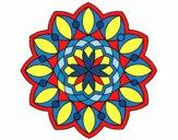 201548/mandala-20-mandalas-89171_163.jpg