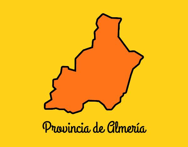 Province of Almeria