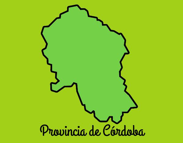 Province of Córdoba