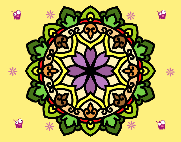 Mandala Meaning Main Page for Mandala Articles on Whats