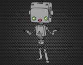 The intelligent robot