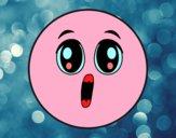 Smiley Surprise