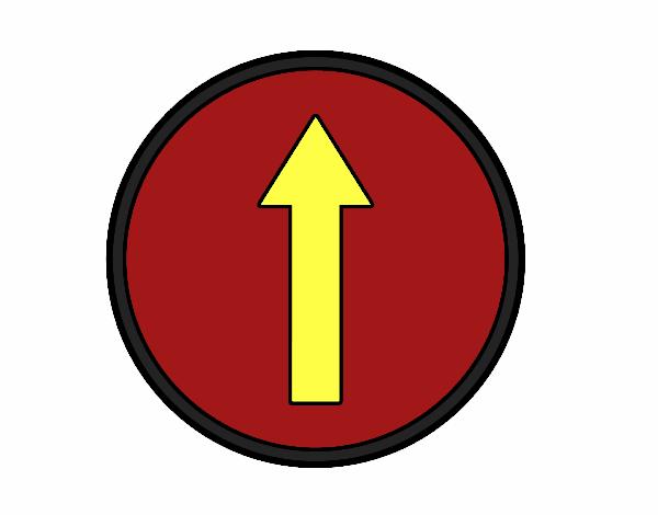 Mandatory direction