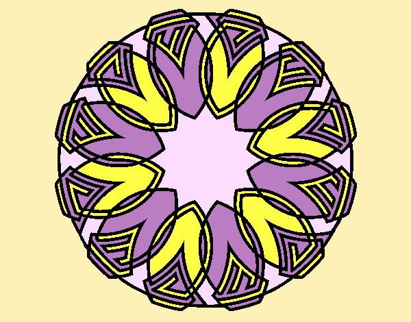 Mandala 37