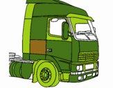Truck 5