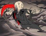 Phantom death