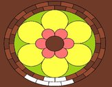 201746/mandala-2-mandalas-painted-by-cartimaya-129017_163.jpg