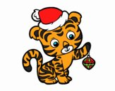 201748/christmas-tiger-parties-christmas-painted-by-bella0-129491_163.jpg