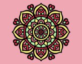 201801/mandala-for-mental-concentration-mandalas-painted-by-anialorna-130723_163.jpg