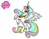 Princess Celesta