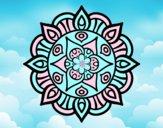 201803/mandala-vegetal-life-mandalas-painted-by-sillycute-131630_163.jpg