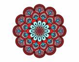 201820/mandala-flower-and-sheets-mandalas-136700_163.jpg