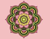 201821/mandala-oriental-flower-mandalas-painted-by-lornaania-136892_163.jpg