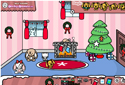 Play to Adorable Christmas of the category Christmas games
