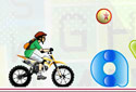 Play to Alpha Career of the category Sport games