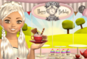 Play to Avie Pocket: Birthday of the category Girl games