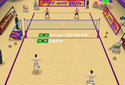 Play to Beach Volleyball: Olympics Summer Games of the category Sport games
