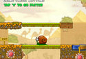 Play to Bob the Snail 3 of the category Strategy games