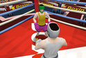 Play to Boxing: Qlympics Summer Games of the category Sport games