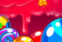 Play to Candy Pool of the category Educative games