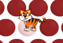 Play to Catch the tiger of the category Strategy games