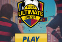 Play to FC Barcelona Ultimate Rush of the category Sport games