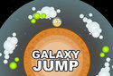 Play to Galaxy Jump of the category Ability games