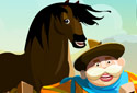 Play to Horse farm of the category Strategy games