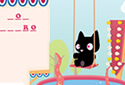 Play to Kitten Water of the category Memory games