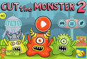 Play to Monsters in the house of the category Ability games