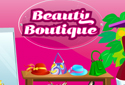 Order the boutique