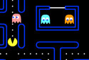 Pac-man, the original