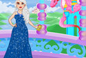 Play to Princess Fashion of the category Girl games