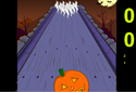 Play to Pumpkins on the attack of the category Halloween games