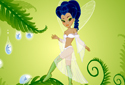Risan, the fairy forest