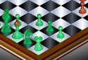 Play to Rivals in chess of the category Educative games