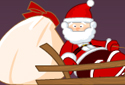 Play to Santa's Sleigh of the category Christmas games